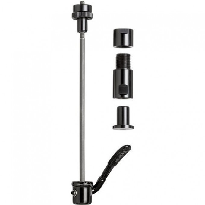 Ось TACX DIRECT DRIVE QUICK RELEASE 135 X 10